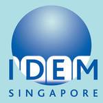 IDEM, Singapore