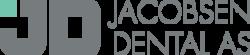 Jacobsen Dental AS