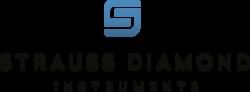 Strauss Diamond Instruments Inc.