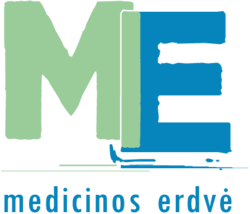 UAB MEDICINOS ERDVE