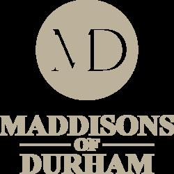 Maddisons of Durham