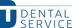 DT Dental Service e.K.