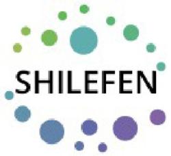 SHILEFEN (XIAMEN) TRADE Co., Ltd.
