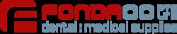 Fondaco Pte Ltd