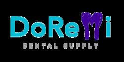 Doremi Dental Supply Indonesia