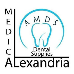 AMDS (Alexandria Medical and Dental Supplies)
