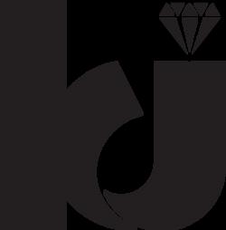 Khalifa Jewellery