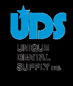 Unique Dental Supply Inc.