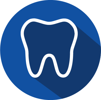 Dental industry