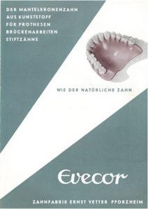 1950er